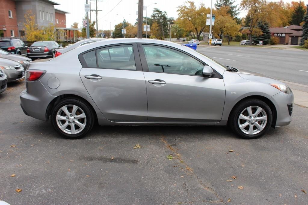 Kingston Car Dealerships >> Used Automobile Dealerships In Kingston New York Richard