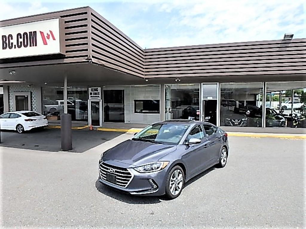 2018 Hyundai Elantra Tests News Photos Videos And