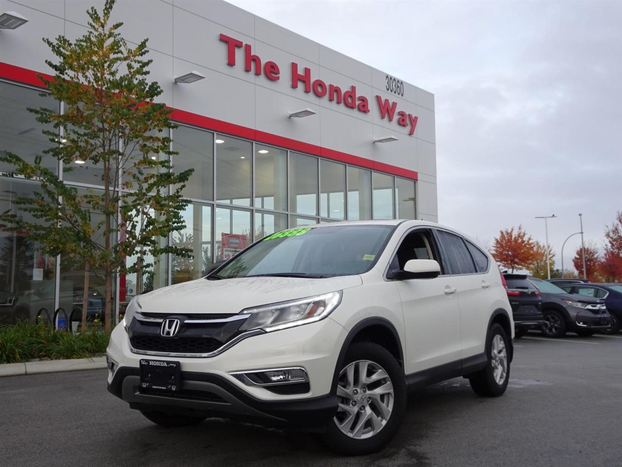 Honda Cr V 2018 Essais Nouvelles Actualit 233 S Photos