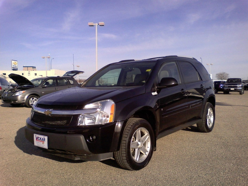 2012 chevrolet equinox reviews ratings prices consumer autos post. Black Bedroom Furniture Sets. Home Design Ideas