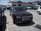 2006 Chrysler 300 SRT8 SRT-8