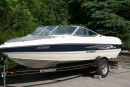 Used 2011 STINGRAY 185LS/LX 185 L/S for sale in Cambridge, ON