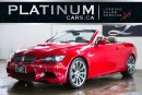 Used 2008 BMW M3 Convertible, 414HP S for sale in North York, ON