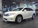 Used 2009 Toyota Venza AWD for sale in Red Deer, AB