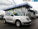 Used 2008 Chrysler PT Cruiser CLASSIC payments from $49 bi weekly oac *** for sale in Surrey, BC