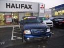 Used 2010 Ford Ranger SPORT for sale in Halifax, NS