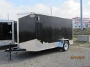 New 2017 RC Trailers 6x12 6x12 for sale in Brantford, ON