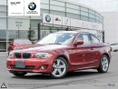 Used 2012 BMW 128I Coupe for sale in Oakville, ON