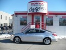 Used 2008 Honda Accord for sale in Laval, QC