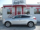 Used 2010 Acura ZDX for sale in Laval, QC