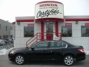 Used 2009 Honda Accord for sale in Laval, QC