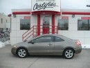 Used 2007 Honda Civic LX for sale in Laval, QC