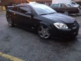Photo of Black 2006 Chevrolet Cobalt