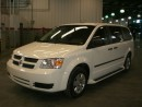 Used 2010 Dodge Grand Caravan SE for sale in Red Deer, AB