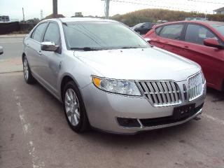 Used 2011 Lincoln MKZ for sale in Scarborough, ON