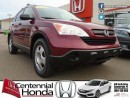 Used 2009 Honda CR-V LX AWD for sale in Summerside, PE