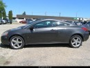 Used 2007 Pontiac G6 for sale in Swan River, MB