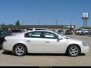 Used 2010 Buick Lucerne CXL for sale in Swan River, MB