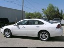Used 2008 Chevrolet Impala for sale in Swan River, MB
