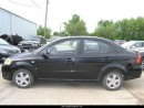 Used 2009 Pontiac Wave uplevel for sale in Swan River, MB