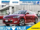 Used 2013 Hyundai Veloster Base**BLUETOOTH**BACKUP CAMERA** for sale in Surrey, BC