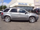 Used 2006 Pontiac Torrent for sale in Watrous, SK