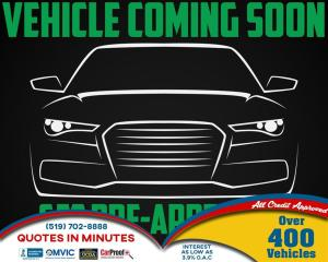 Used 2007 Dodge Caliber SXT CP $4711 for sale in London, ON