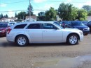 Used 2005 Dodge Magnum SE for sale in Watrous, SK