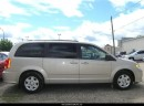 Used 2012 Dodge Caravan SE Canada Value Package for sale in Swan River, MB