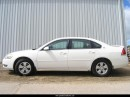 Used 2007 Chevrolet Impala LT for sale in Swan River, MB
