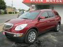 Used 2011 Buick Enclave CXL 2 for sale in Lucan, ON