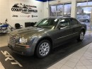 Used 2009 Chrysler 300 Touring  for sale in Coquitlam, BC