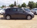 Used 2009 Pontiac Vibe SE for sale in Watrous, SK