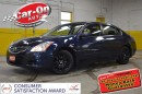 Used 2012 Nissan Altima Only $67 bi-weekly oac for sale in Ottawa, ON
