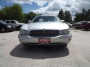 Used 2000 Buick Park Avenue Ultra for sale in Innisfil, ON