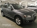 Used 2015 Audi Q5 quattro 4dr 2.0T Komfort for sale in Vancouver, BC