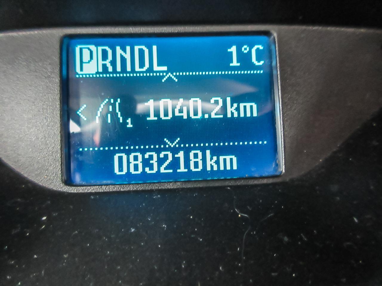 1349250