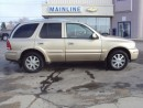Used 2007 Buick Rainier CXL for sale in Watrous, SK