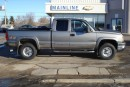 Used 2006 Chevrolet Silverado 2500 K2500 Ext LT for sale in Watrous, SK