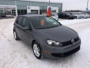 Used 2013 Volkswagen Golf 2.5L Trendline (A6) for sale in Calgary, AB