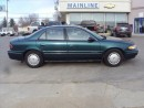 Used 1998 Buick Century for sale in Watrous, SK