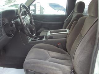 Used 2006 Chevrolet Silverado 3500 K3500 Crew Duramax Diesel for sale in Watrous, SK