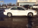 Used 2005 Pontiac Grand Am SE for sale in Watrous, SK
