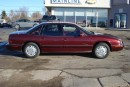 Used 1996 Buick Regal CUSTOM for sale in Watrous, SK