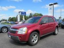 Used 2005 Chevrolet Equinox for sale in Stratford, ON