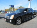 Used 2004 Cadillac SRX V8 for sale in Stratford, ON