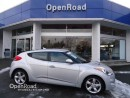 Used 2013 Hyundai Veloster LOW KM for sale in Richmond, BC