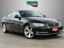 Used 2011 BMW 328 i xDrive for sale in North York, ON