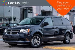 New 2014 Dodge Grand Caravan SXT|Uconnect.Pkgs|SXT.Plus.Pkg|Climate.Pkg|Bluetooth|17