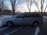 2005 Ford Focus ZXW SES STATION WAGON